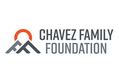 Chavez Family Foundation